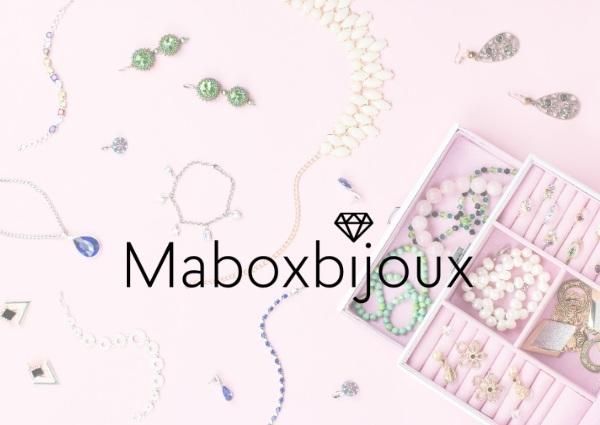 Maboxbijoux avis
