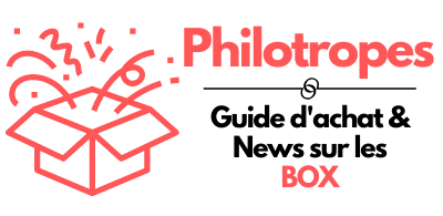 Philotropes