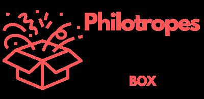 Philotropes