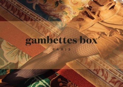 Gambettes Box Avis Clientes